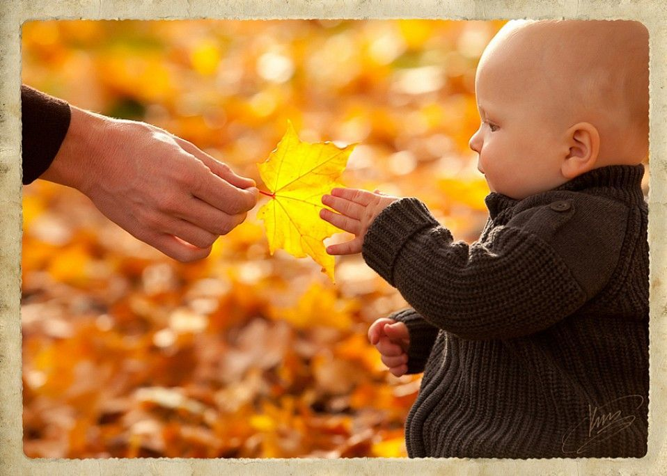 cherished-images-baby-photography-01