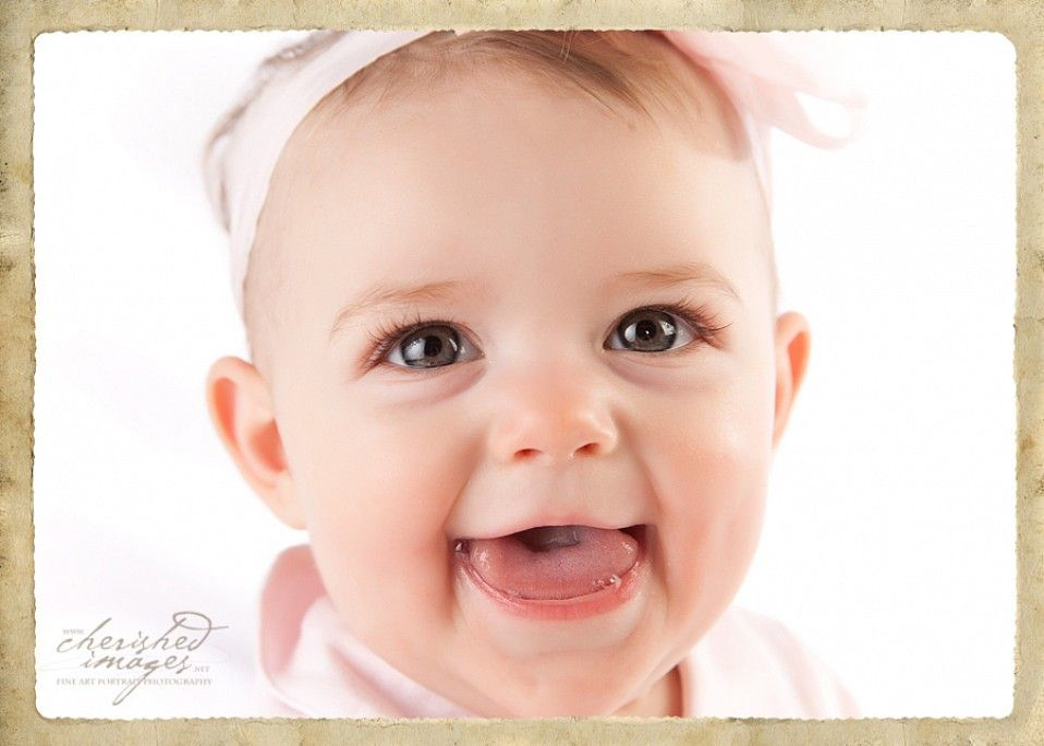 cherished-images-baby-photography-03