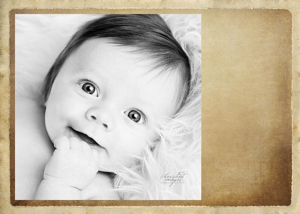 cherished-images-baby-photography-05