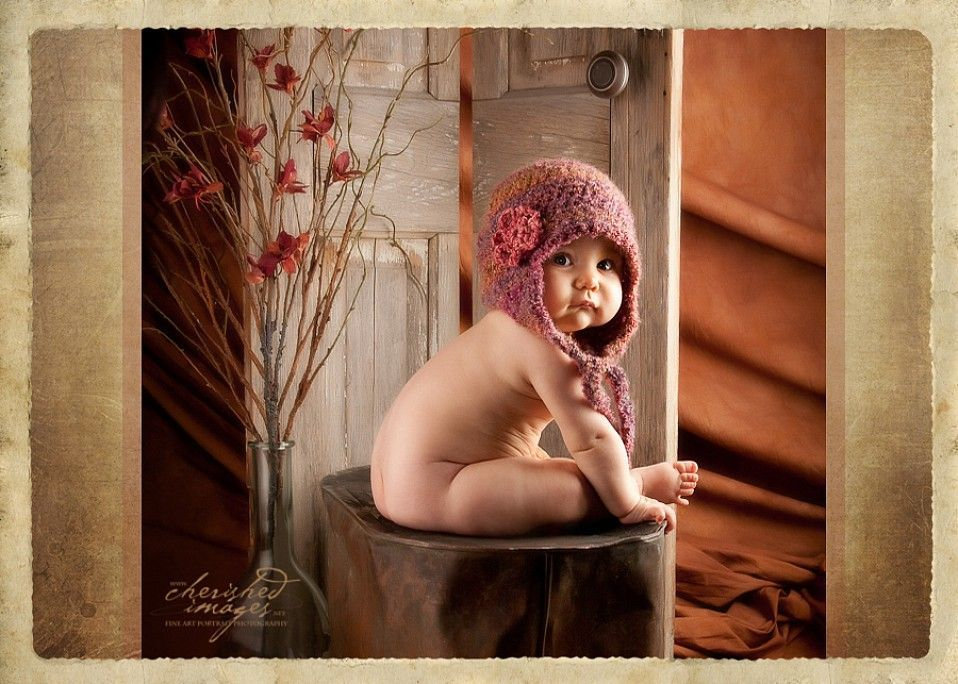 cherished-images-baby-photography-07