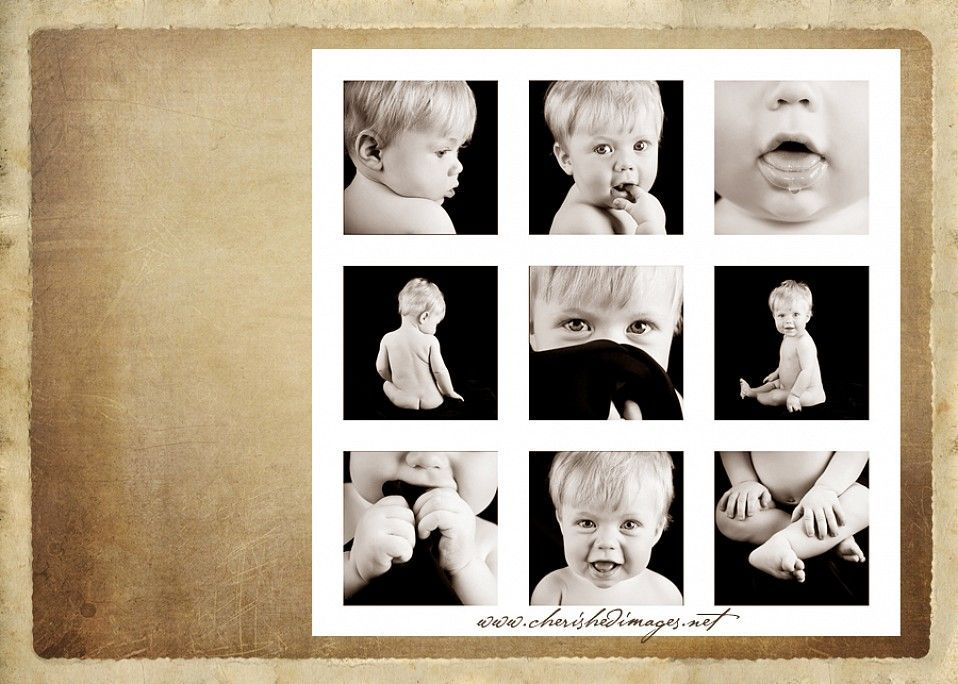 cherished-images-baby-photography-08