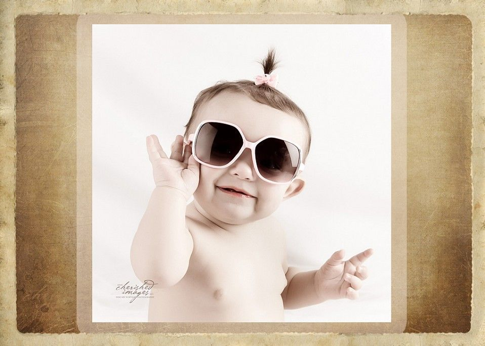 cherished-images-baby-photography-09