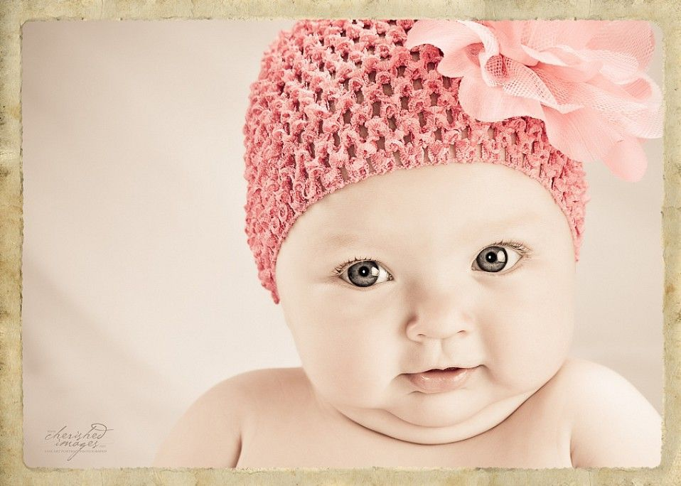 cherished-images-baby-photography-10