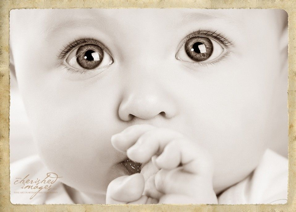 cherished-images-baby-photography-11