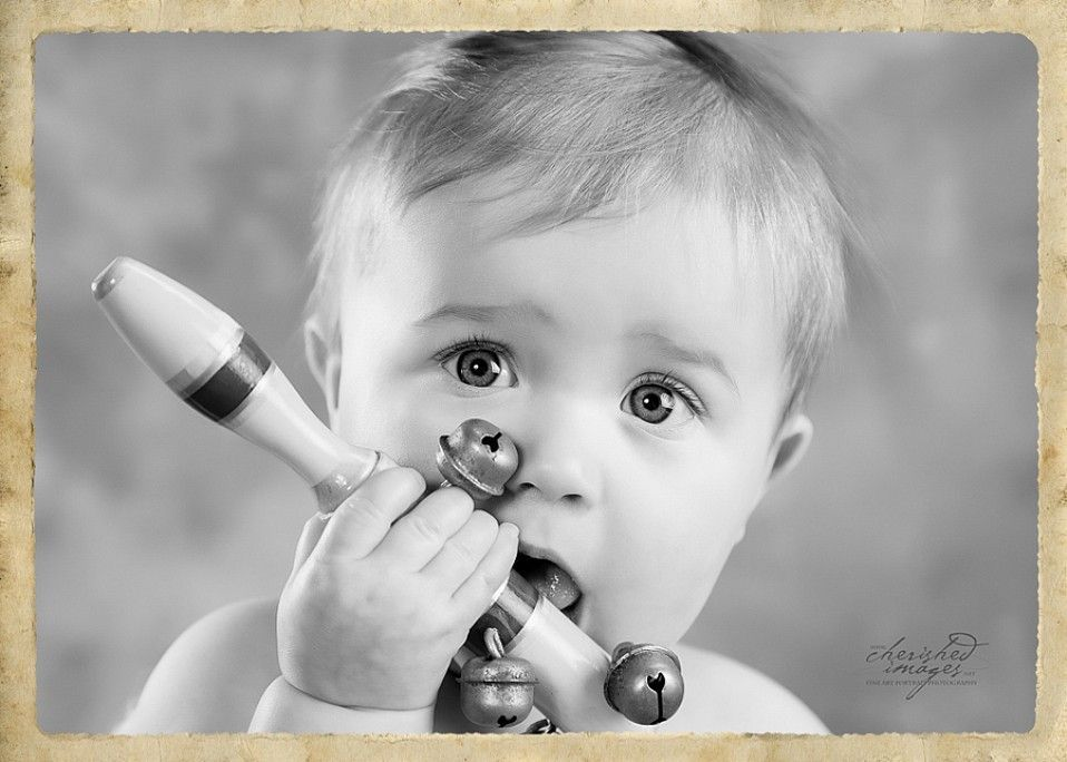 cherished-images-baby-photography-13