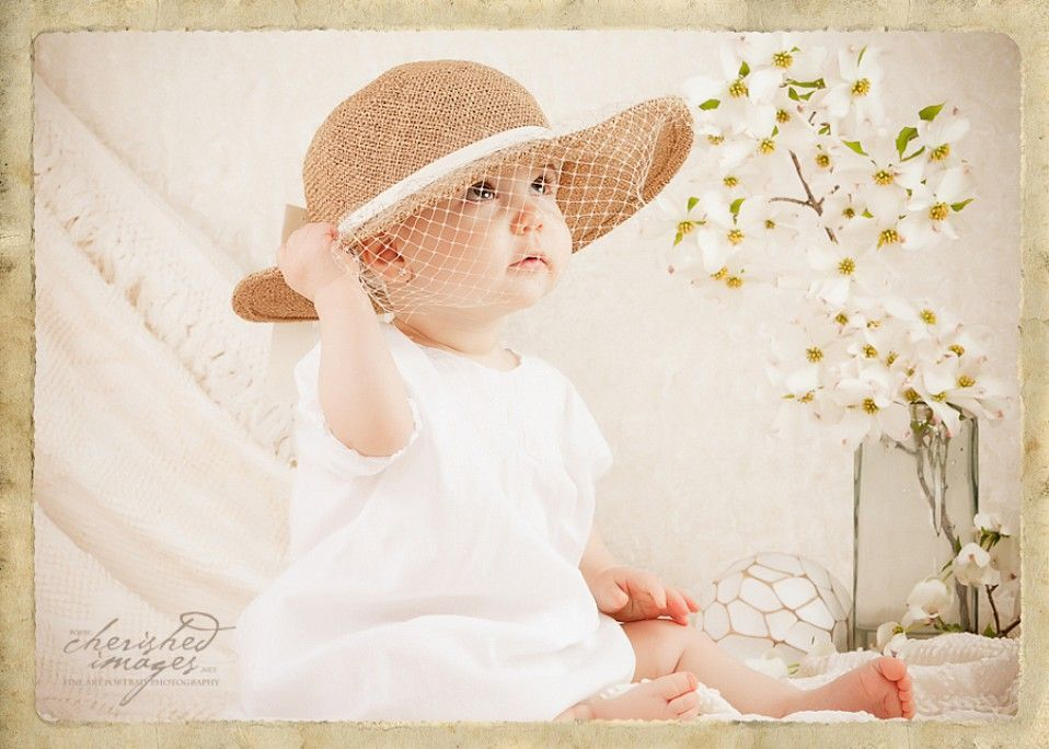 cherished-images-baby-photography-14
