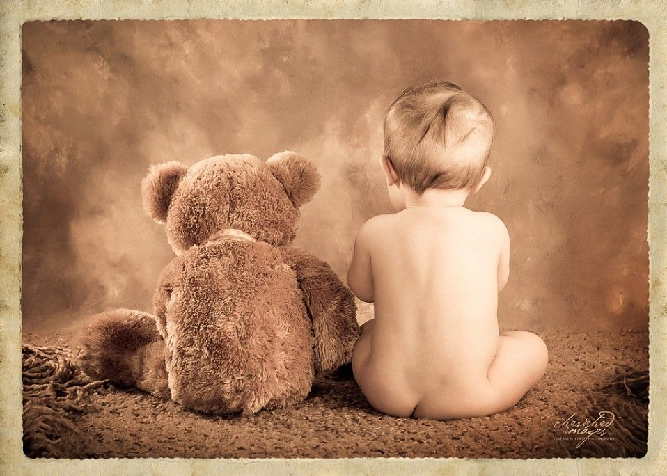 cherished-images-baby-photography-15