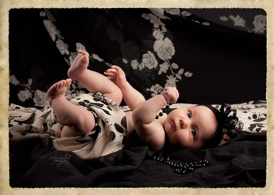 cherished-images-baby-photography-16