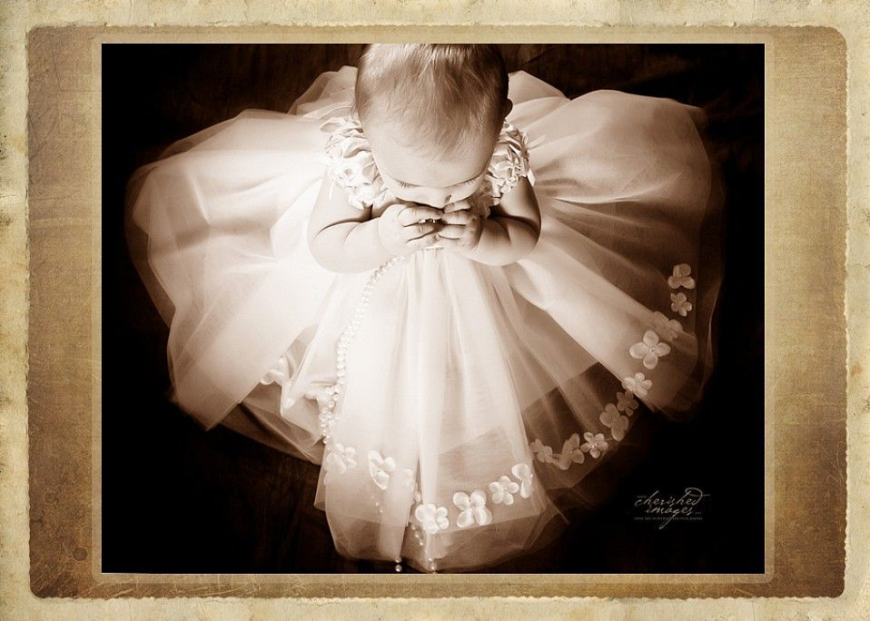 cherished-images-baby-photography-17