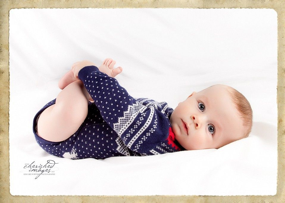 cherished-images-baby-photography-20