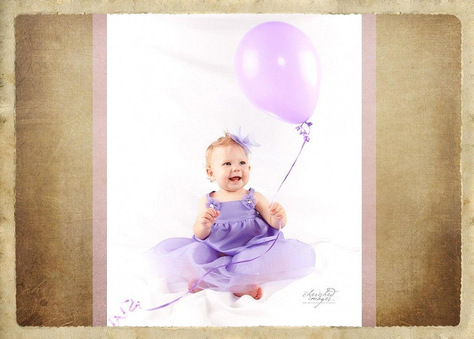 cherished-images-baby-photography-21