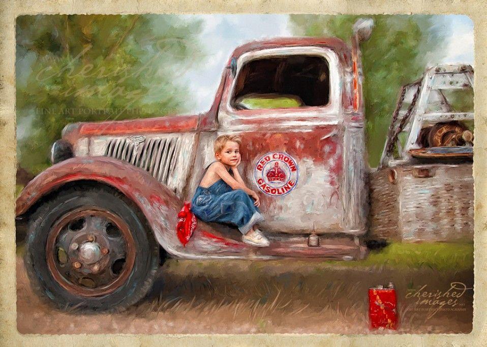 cherished-images-heirloom-art-prints-01