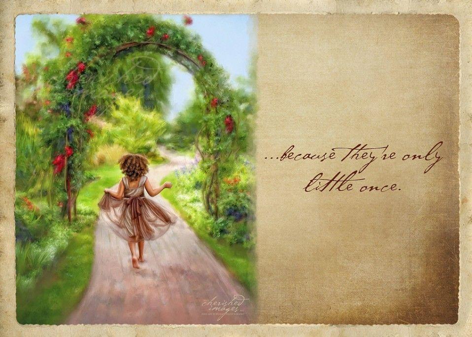 cherished-images-heirloom-art-prints-02