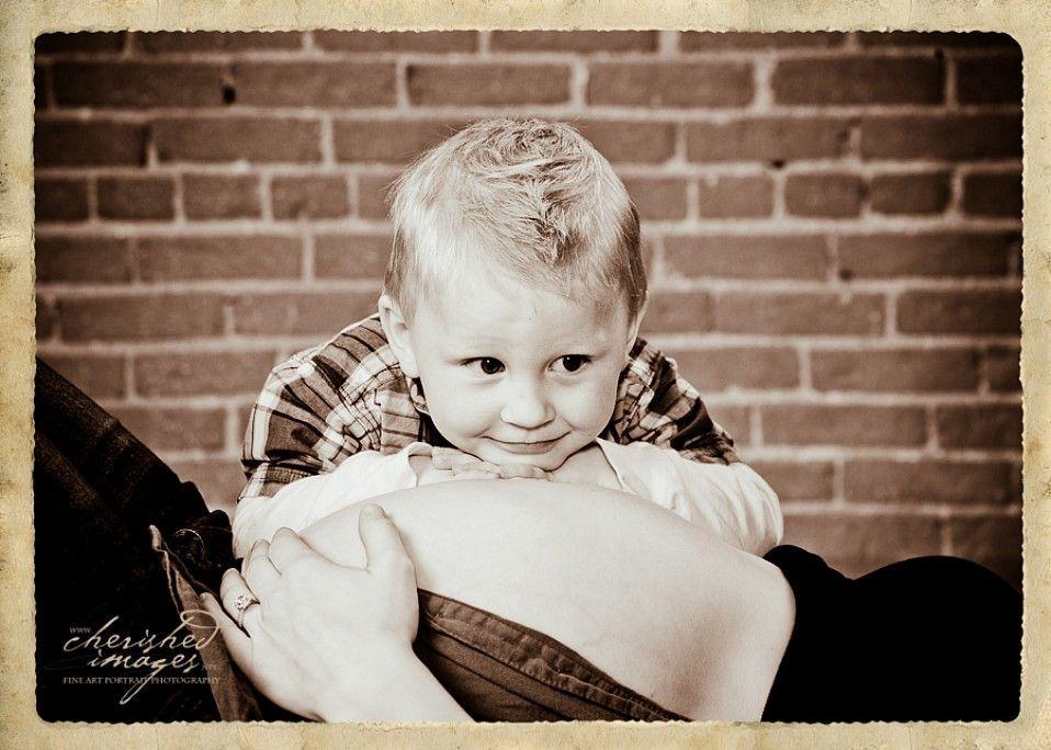 cherished-images-maternity-photography-02