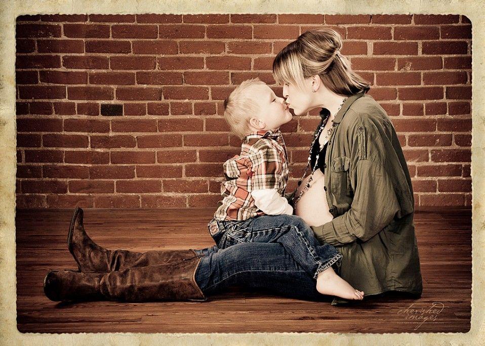 cherished-images-maternity-photography-04