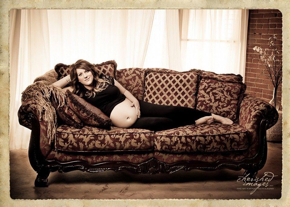cherished-images-maternity-photography-06