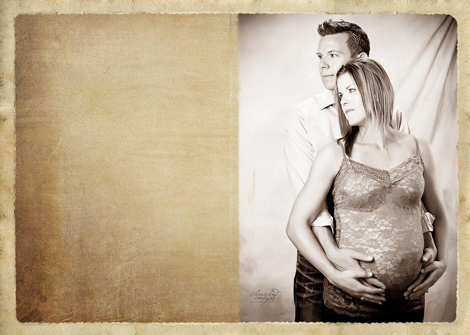 cherished-images-maternity-photography-07