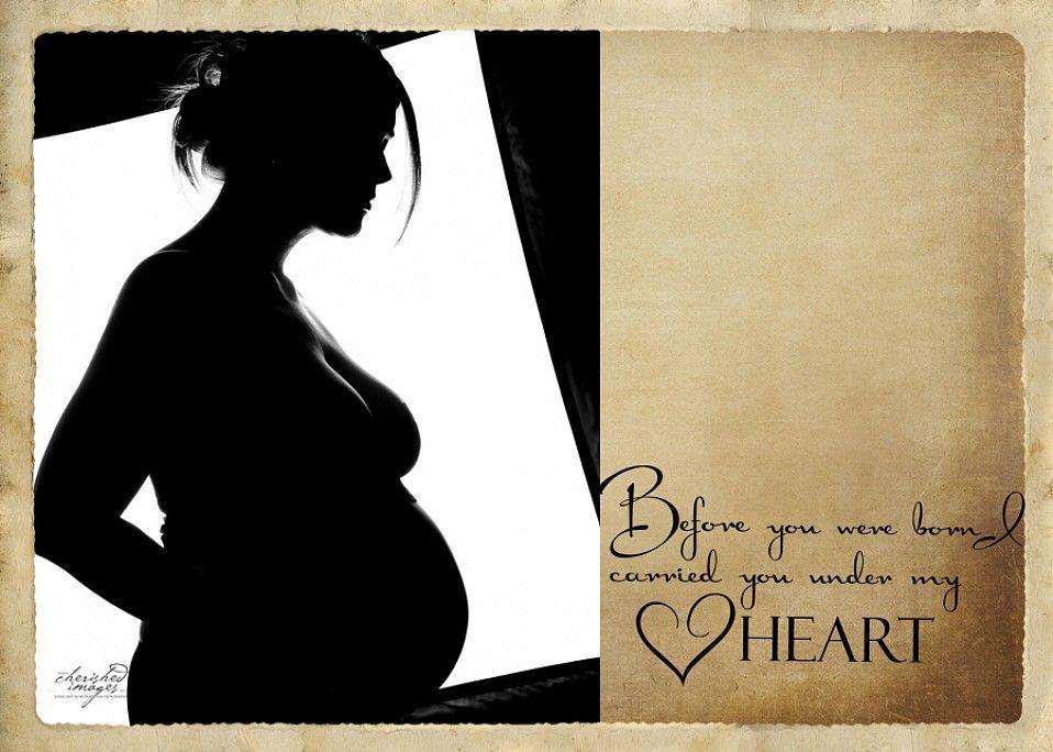 cherished-images-maternity-photography-08