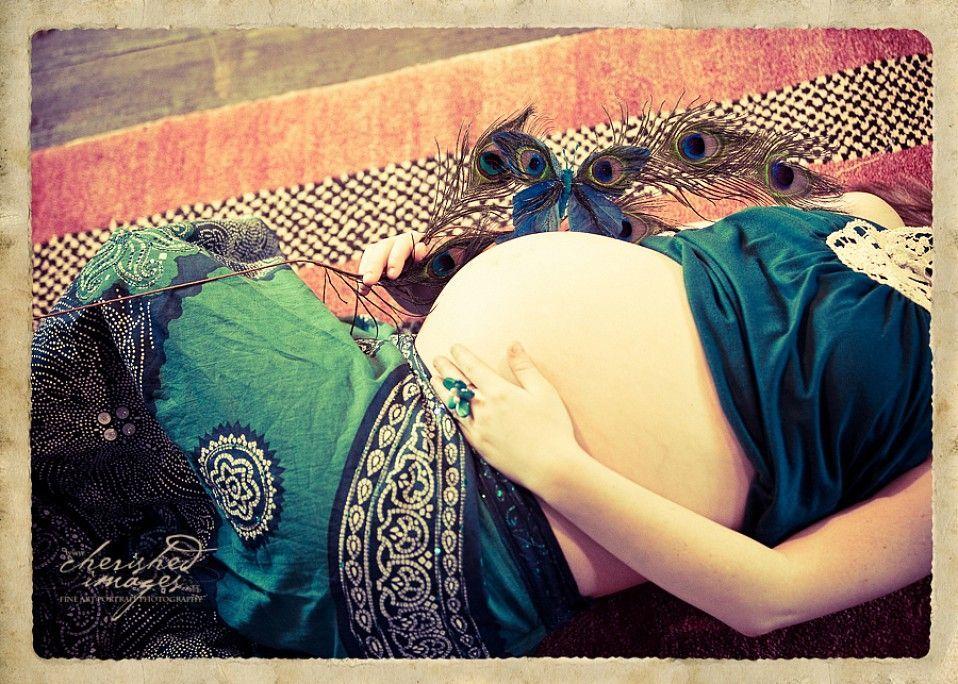 cherished-images-maternity-photography-09