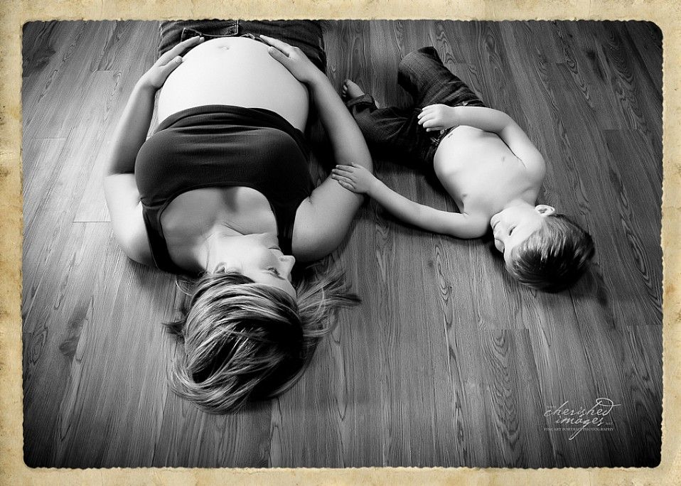 cherished-images-maternity-photography-11