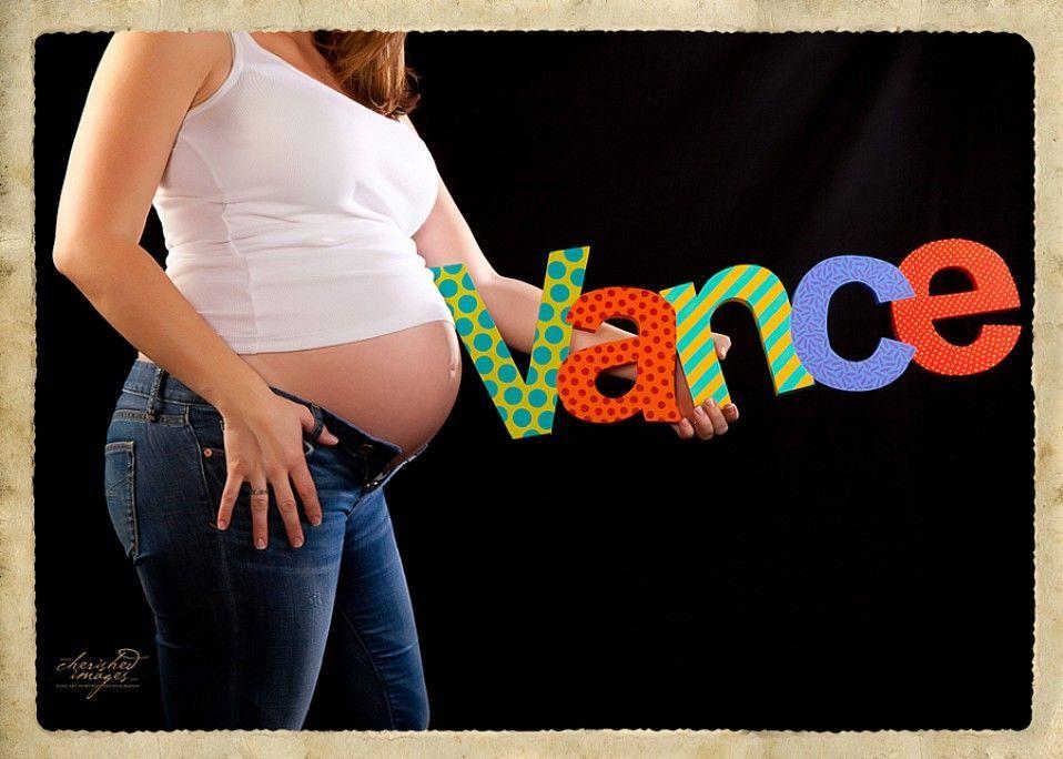 cherished-images-maternity-photography-13