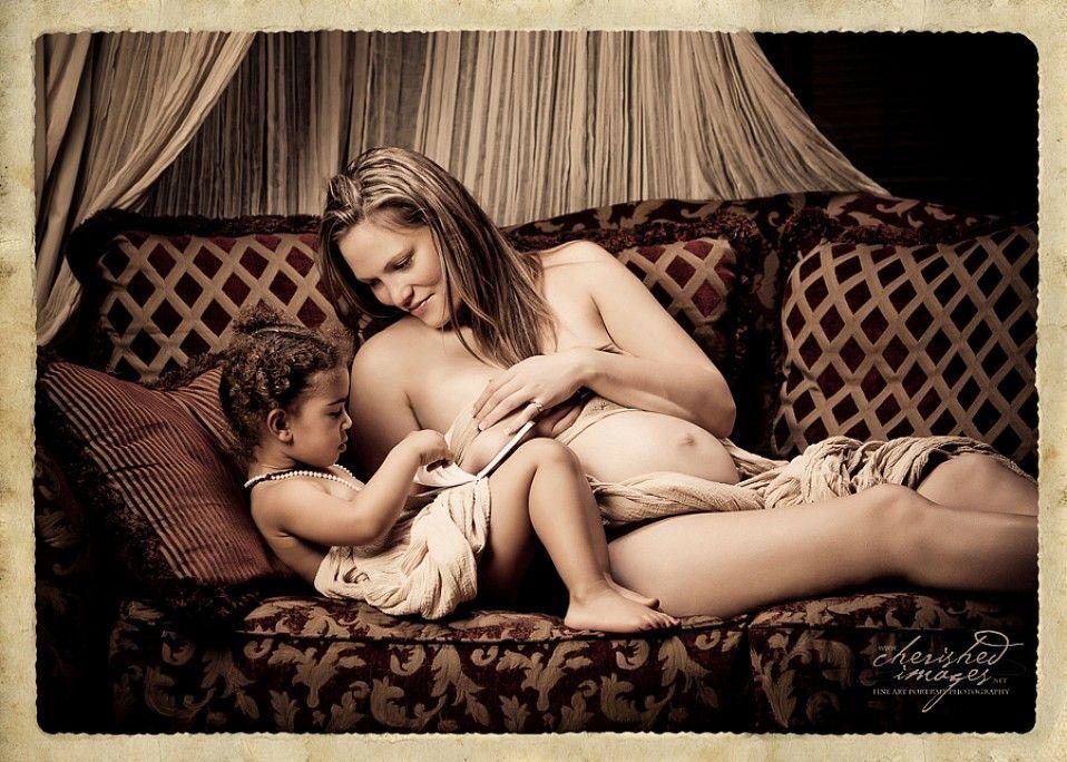 cherished-images-maternity-photography-16