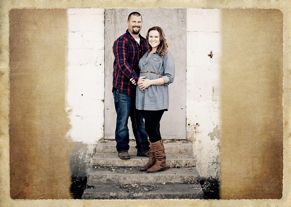cherished-images-maternity-photography-18