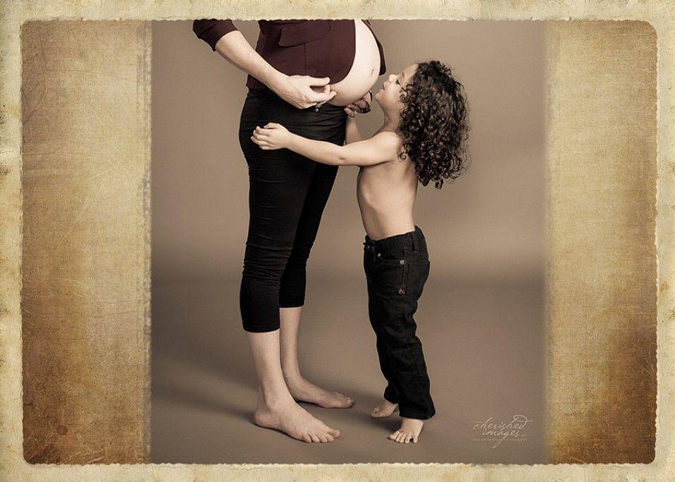 cherished-images-maternity-photography-20
