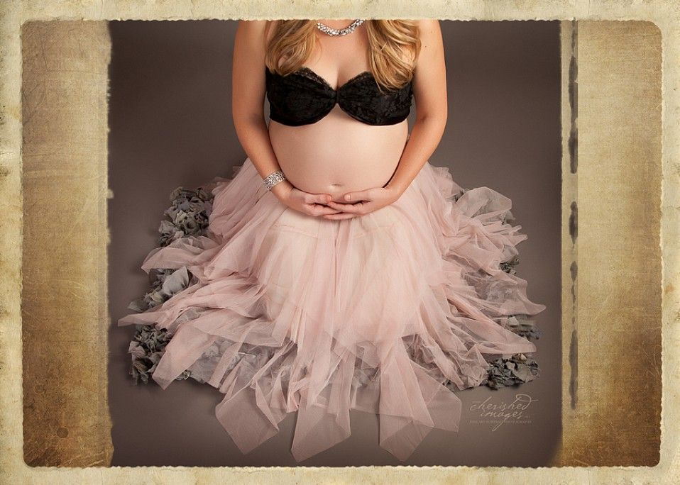 cherished-images-maternity-photography-22