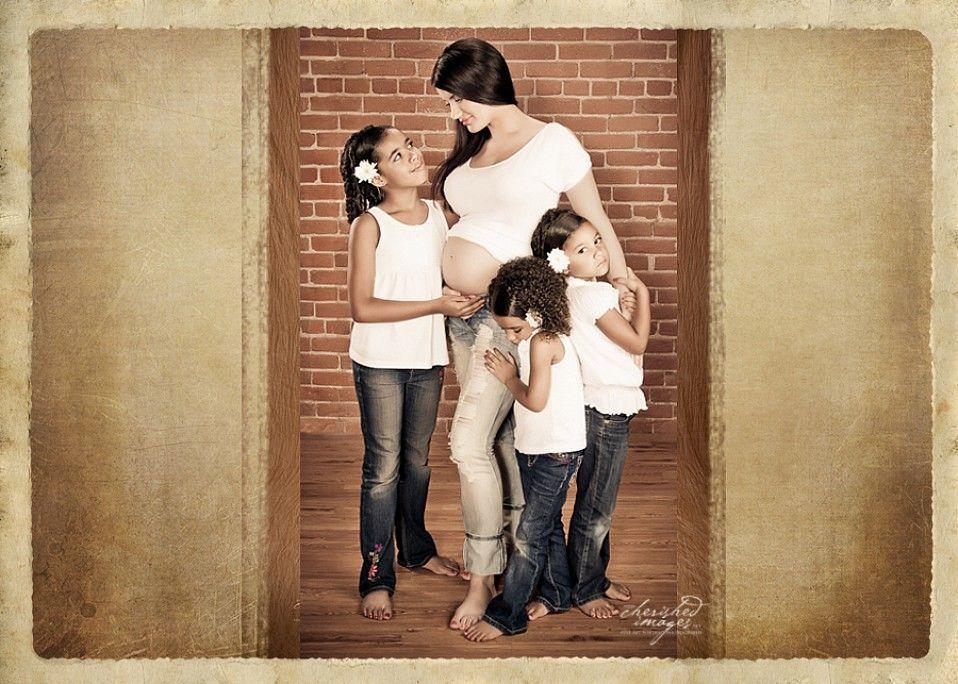 cherished-images-maternity-photography-23