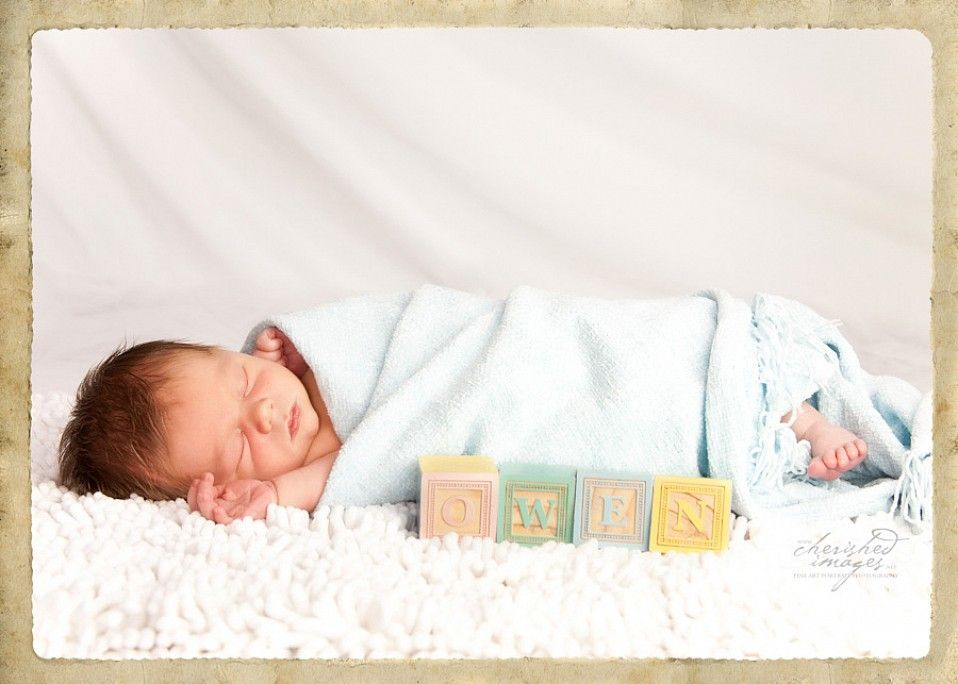 cherished-images-newborn-photography-04