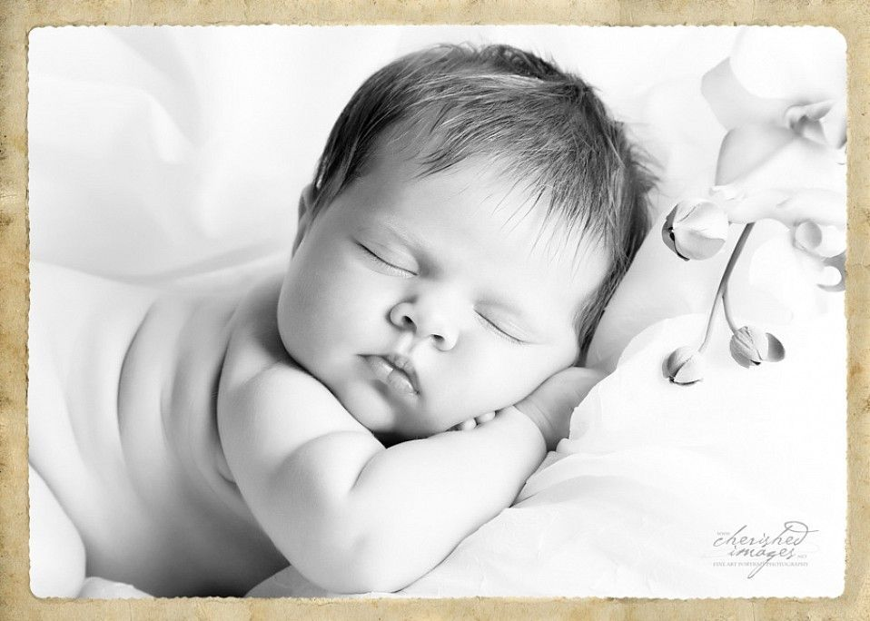 cherished-images-newborn-photography-05