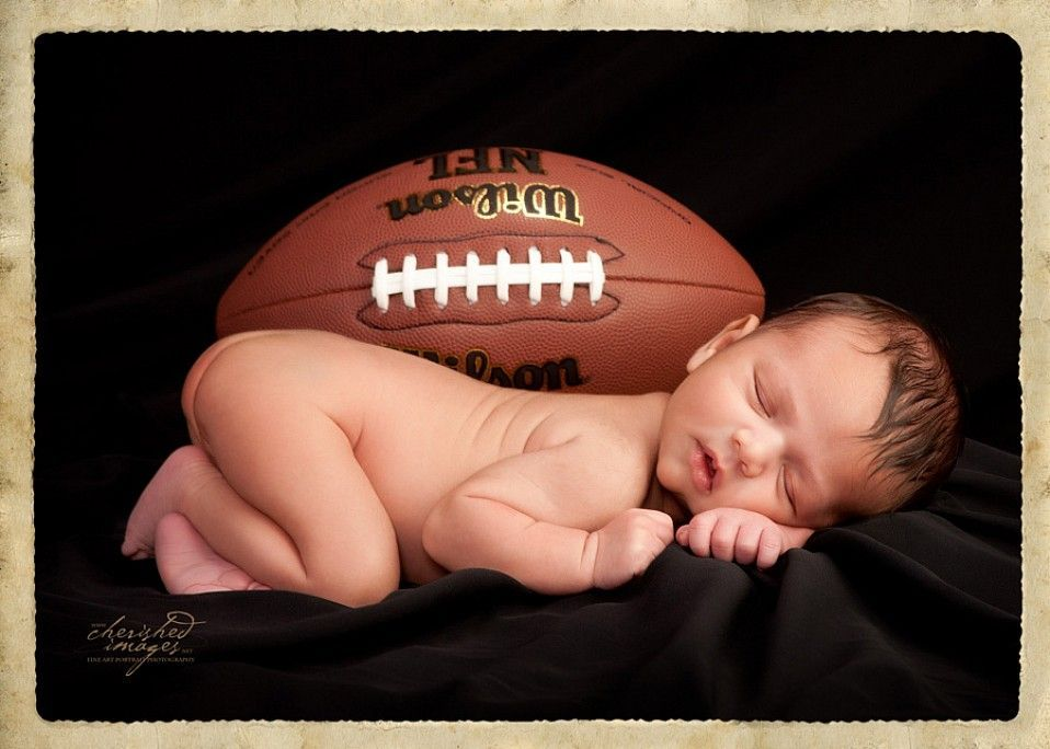 cherished-images-newborn-photography-07