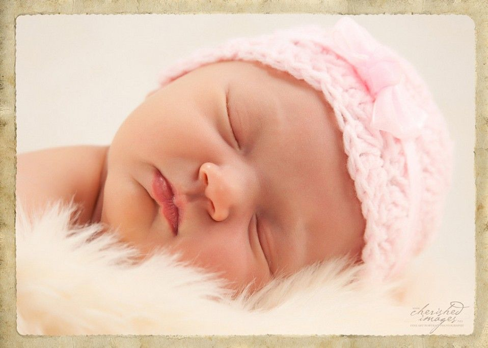 cherished-images-newborn-photography-08