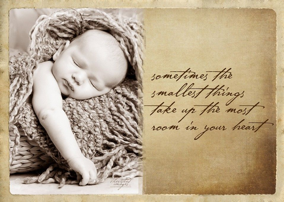 cherished-images-newborn-photography-09