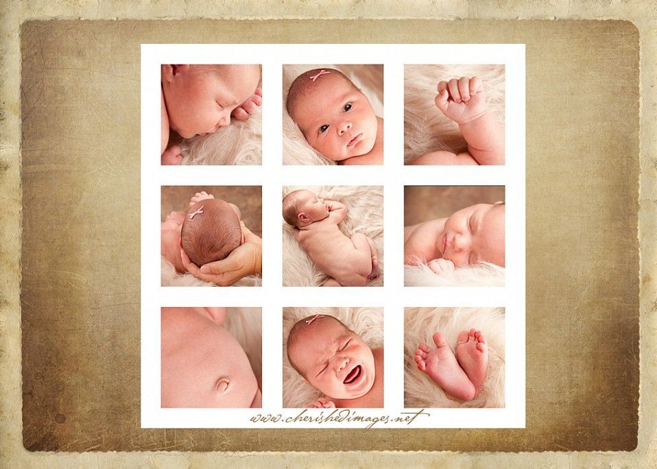cherished-images-newborn-photography-10