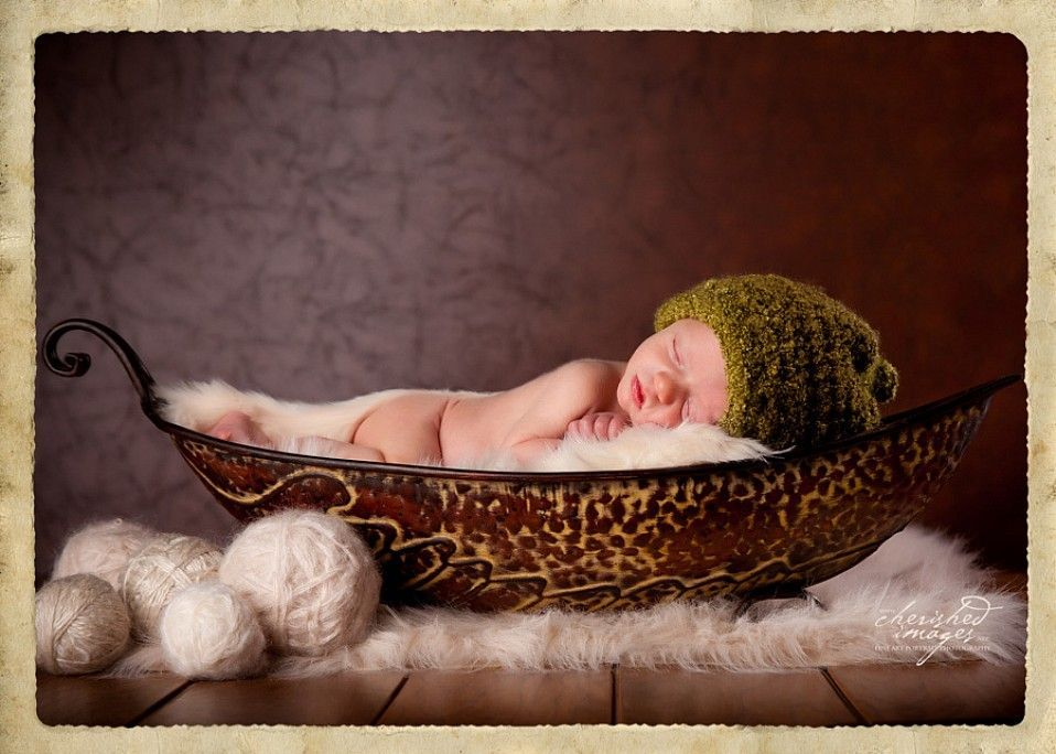 cherished-images-newborn-photography-13