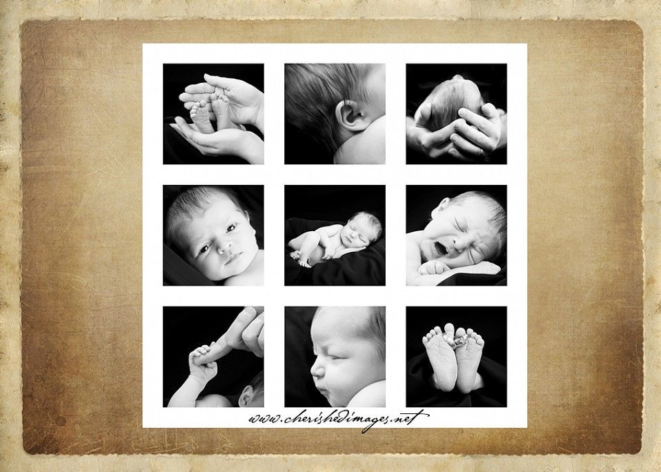 cherished-images-newborn-photography-14
