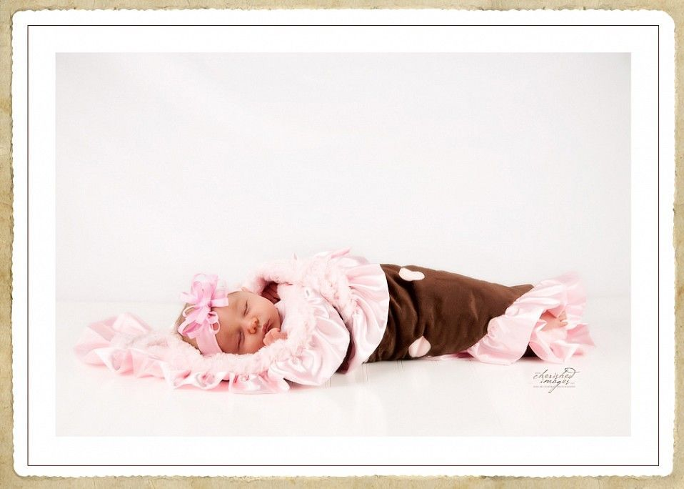 cherished-images-newborn-photography-18