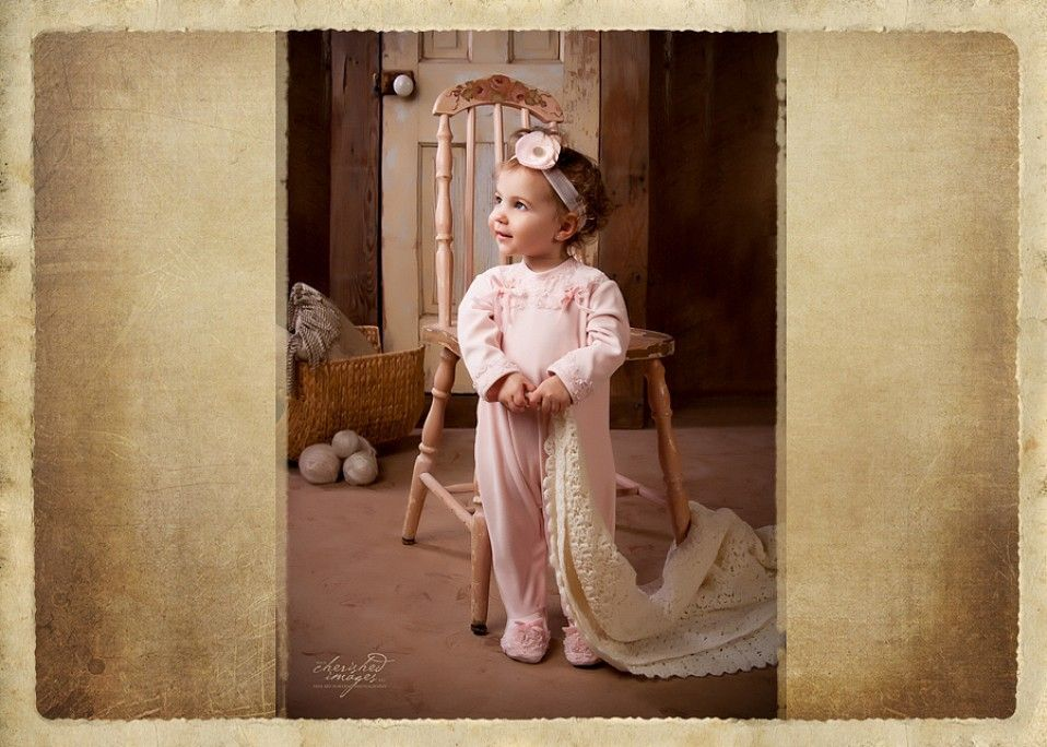 cherished-images-toddler-photography-01
