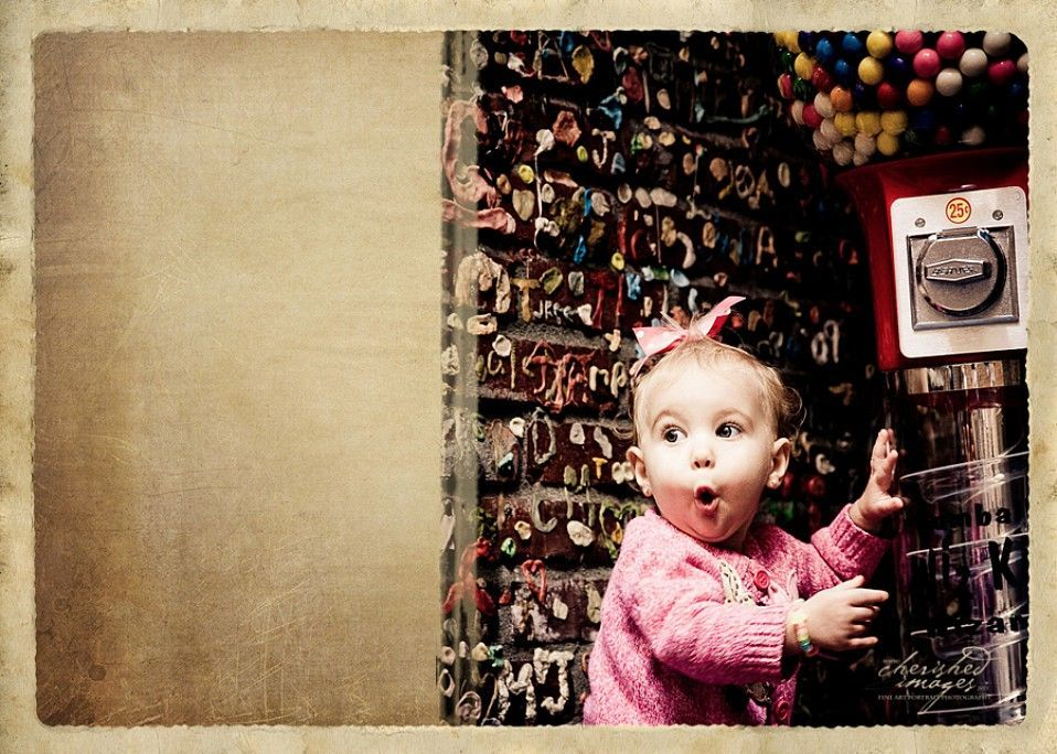 cherished-images-toddler-photography-02