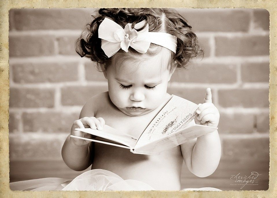 cherished-images-toddler-photography-03