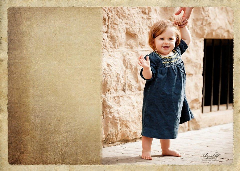 cherished-images-toddler-photography-04