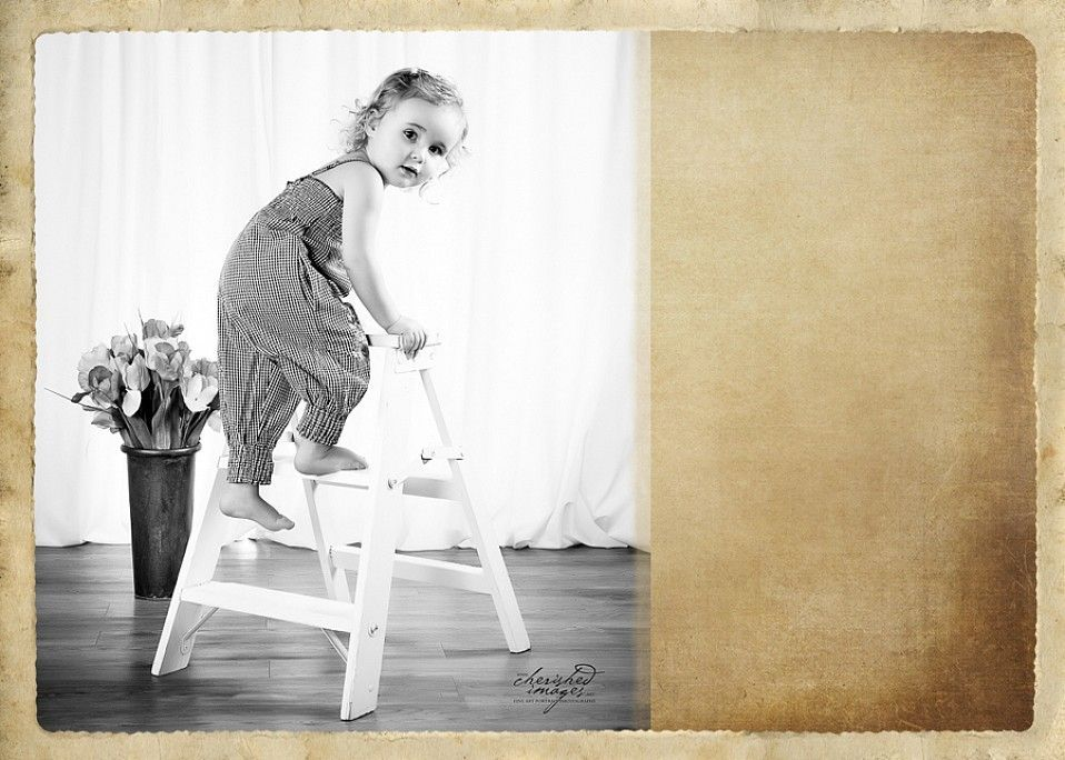 cherished-images-toddler-photography-05