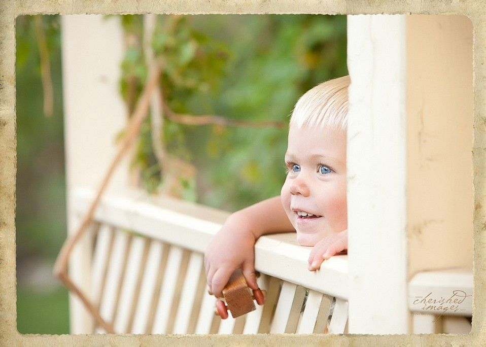 cherished-images-toddler-photography-06