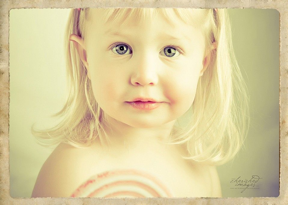 cherished-images-toddler-photography-07
