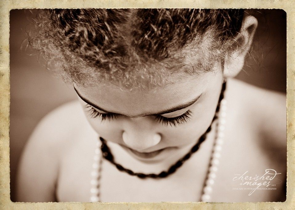 cherished-images-toddler-photography-08