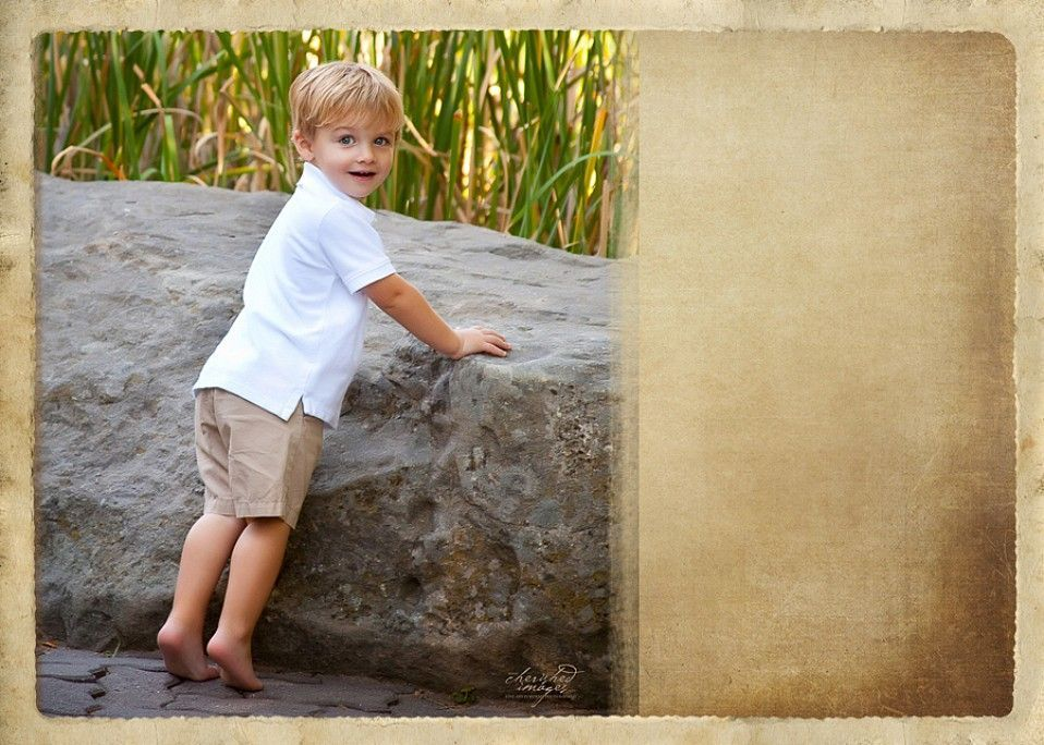 cherished-images-toddler-photography-10