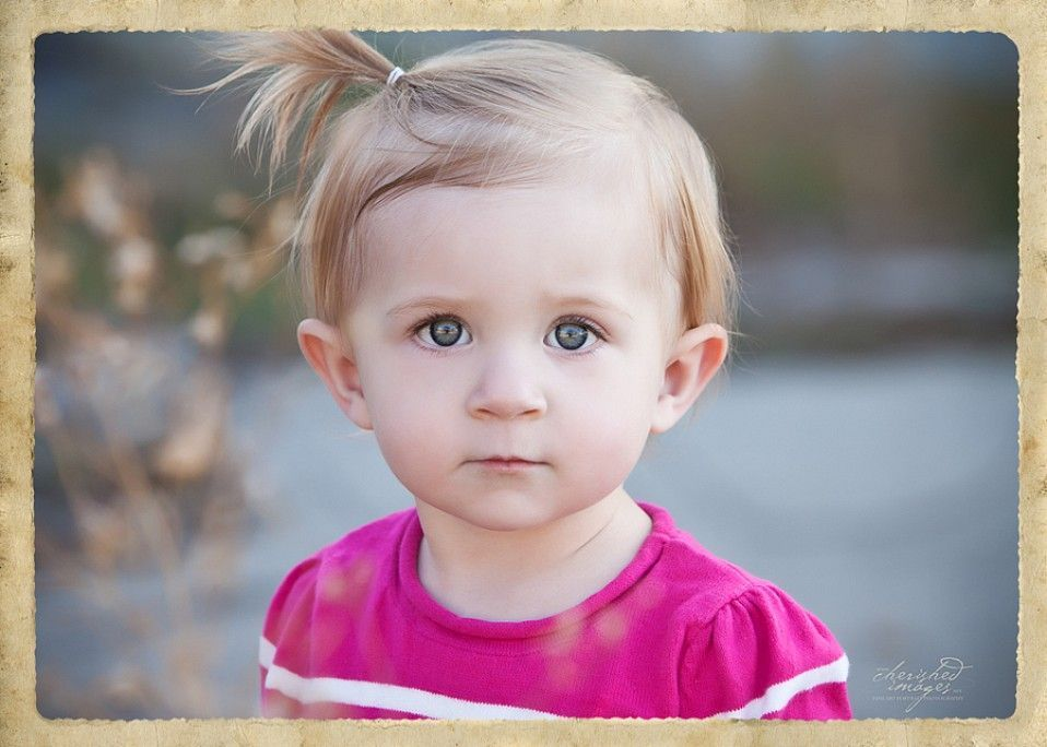 cherished-images-toddler-photography-11