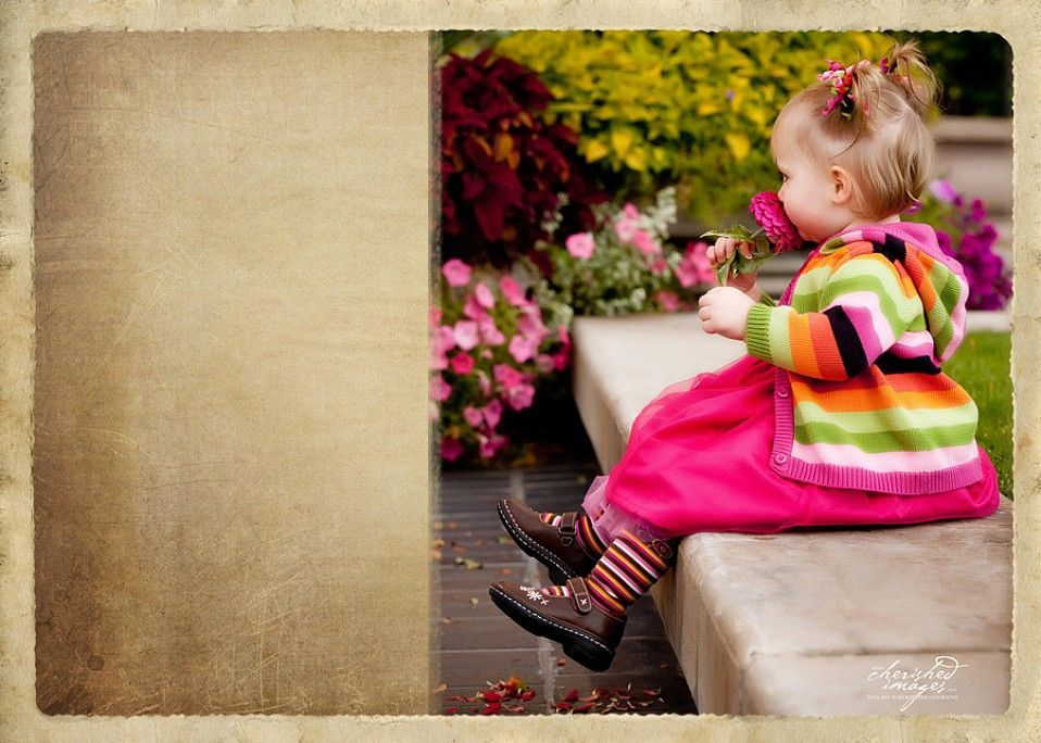 cherished-images-toddler-photography-13